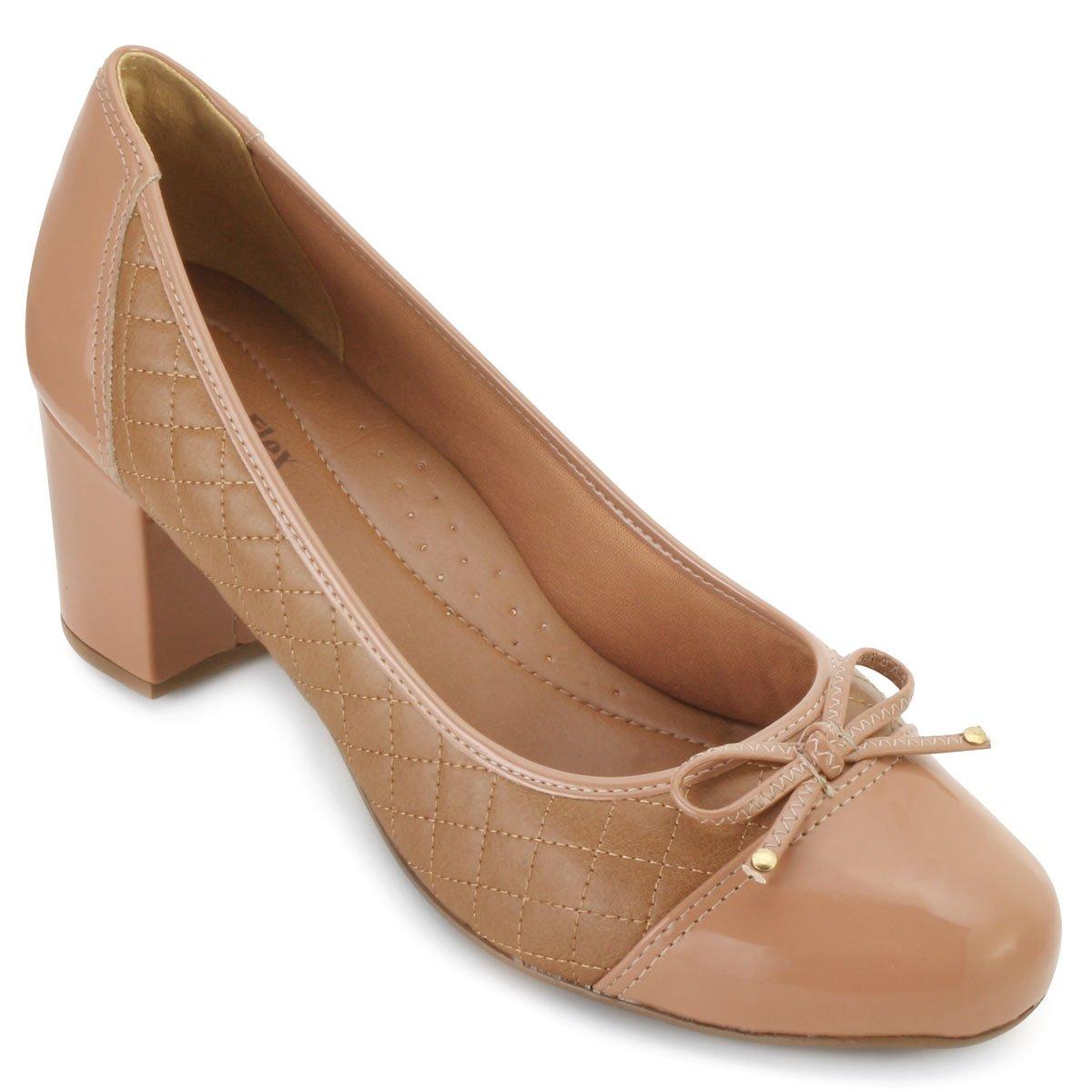 Sense Sapato Sapato Bege Sense qXxvRXH