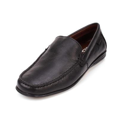 Sapato Sidewalk College Raul Masculino