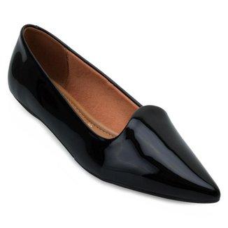 Sapato Slipper Vizzano VZ18-113152