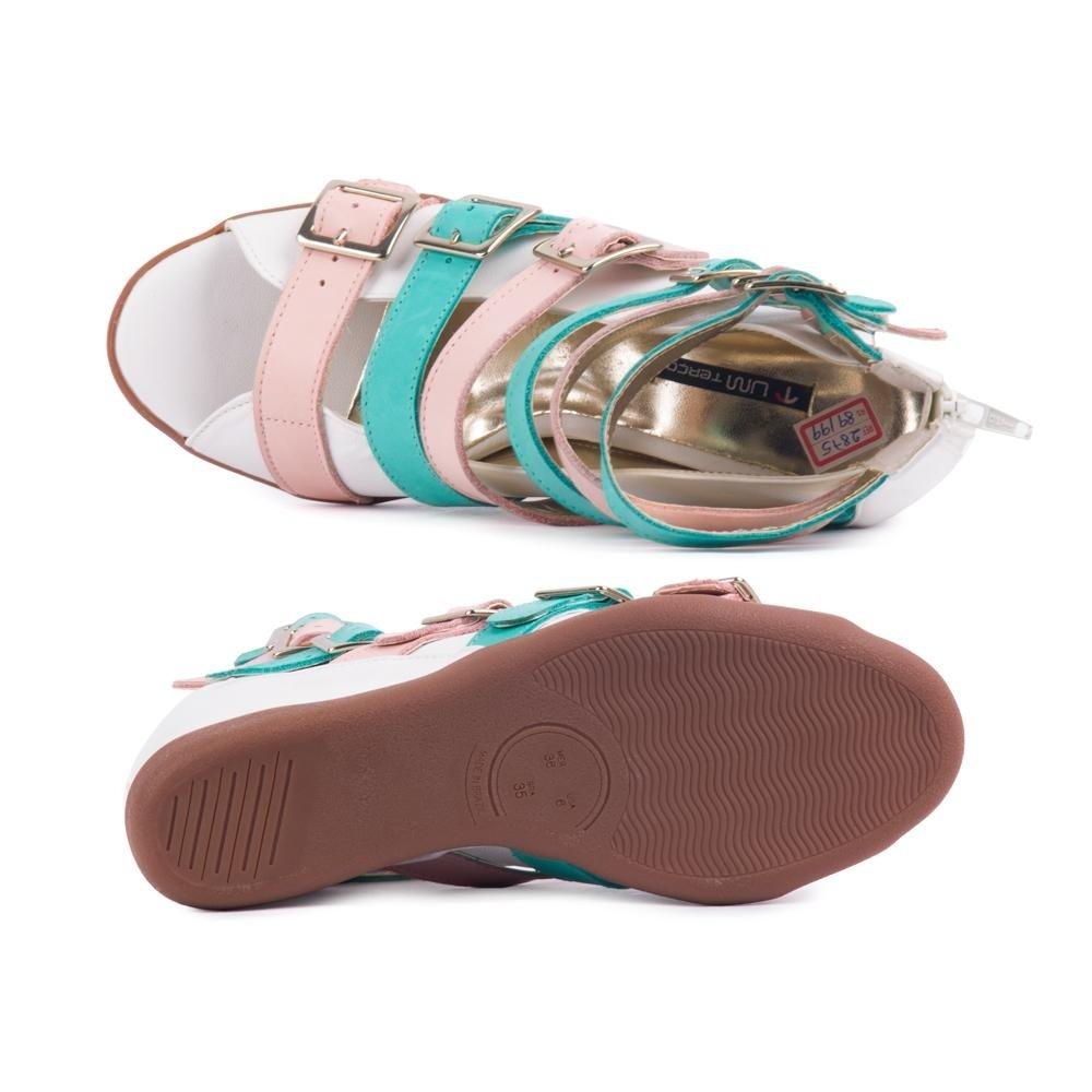 Sneaker Branco Sneaker Sapato Sapato Sneaker Branco Sapato qPqtwH