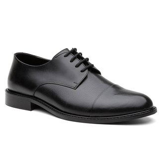 Sapato Social Alemanha Masculino