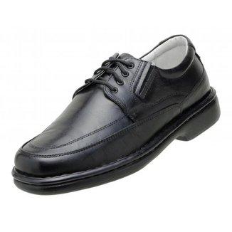 Sapato Social ASA 1004 Conforto
