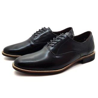 Sapato Social Avalon Stone Masulino
