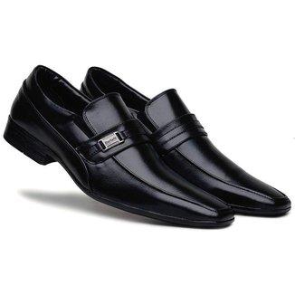 Sapato Social  Berlutini Masculino