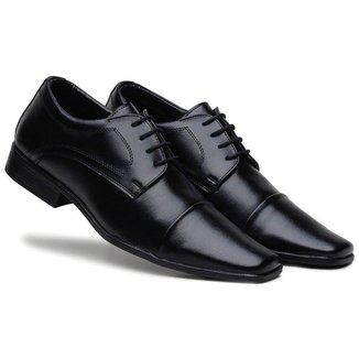 Sapato Social BT  Berlutini Masculino