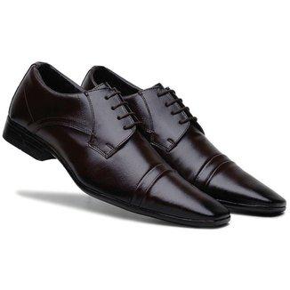 Sapato Social BT Comfort  Berlutini Masculino