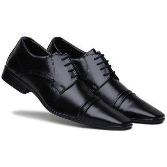 Sapato Social BT  Confortável Berlutini Masculino