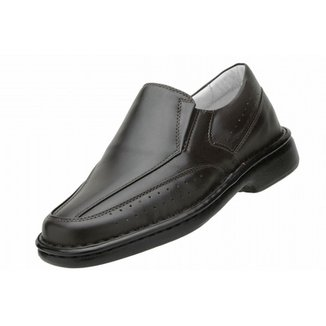 Sapato Social Carrijo Conforto