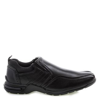 Sapato Social Cazzac Gross Masculino