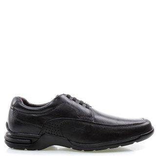 Sapato Social Cazzac Masculino