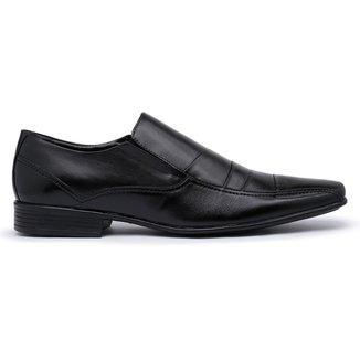 Sapato Social Centuria Milao Masculino
