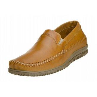 Sapato Social ClaCle Latego