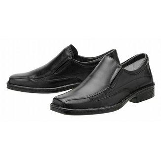 Sapato Social ClaCle
