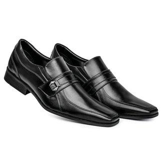 Sapato Social Comfort  Berlutini Masculino