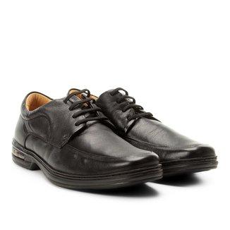 Sapato Social Conforto Rafarillo Air Masculino