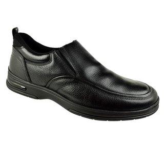 Sapato Social Constantino Sociable Preto Masculino 41