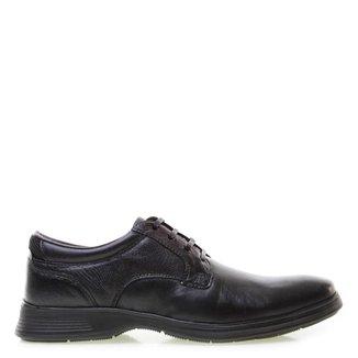 Sapato Social Constatino Ultra Elegance Brown 43