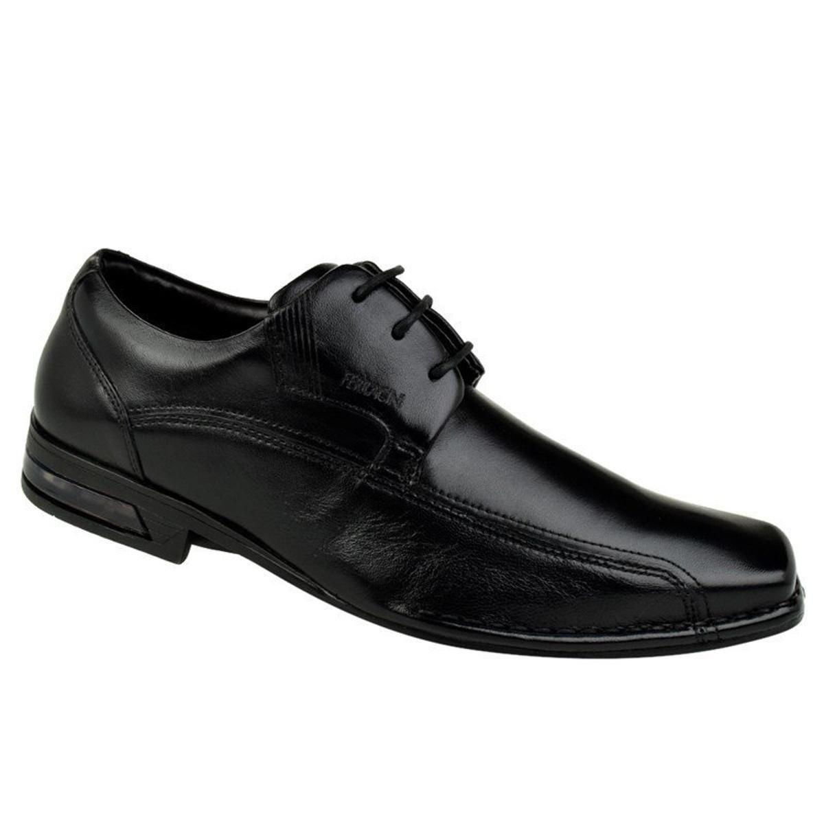 Preto Florença Couro Sapato Florença Masculino Couro Ferracini Masculino Sapato Sapato Social Ferracini Social Social Preto wq0vxEfASn