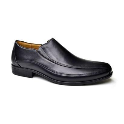 Sapato Social Couro Opananken Masculino