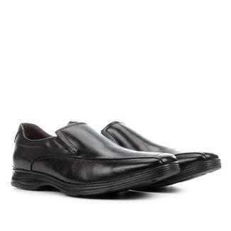 Sapato Social Democrata Chase Hi-soft Masculino