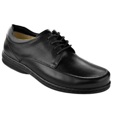 Sapato Social Derby Opananken Masculino