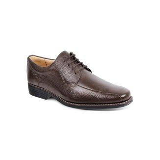 Sapato Social Derby Sandro Moscoloni Belmont Masculino
