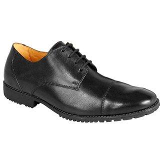 Sapato Social Derby Sandro Moscoloni Freport Masculino