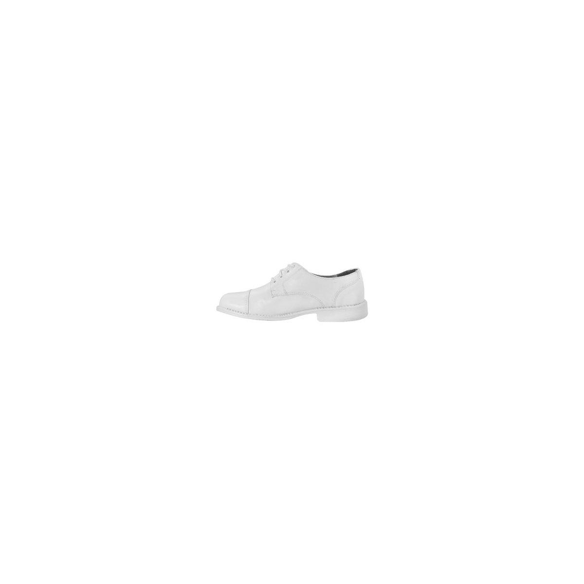 Social Sapato Social Sapato Social Sapato Dhomen Dhomen Branco Branco qwgaqft