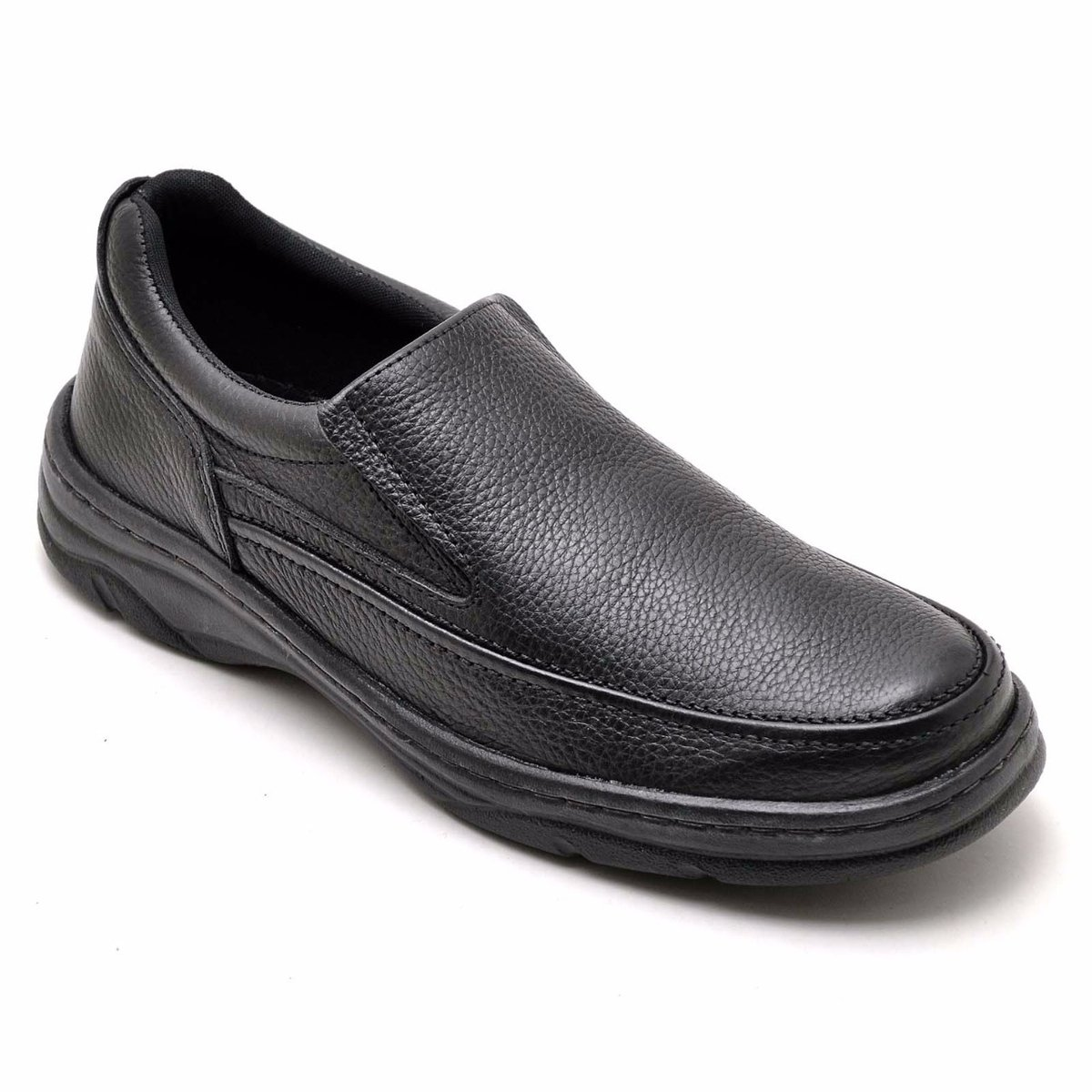 Social DR Shoes Sapato Masculino Masculino Sapato Social Casual Sapato Preto Social DR Shoes Preto Casual gAYxqSHwR