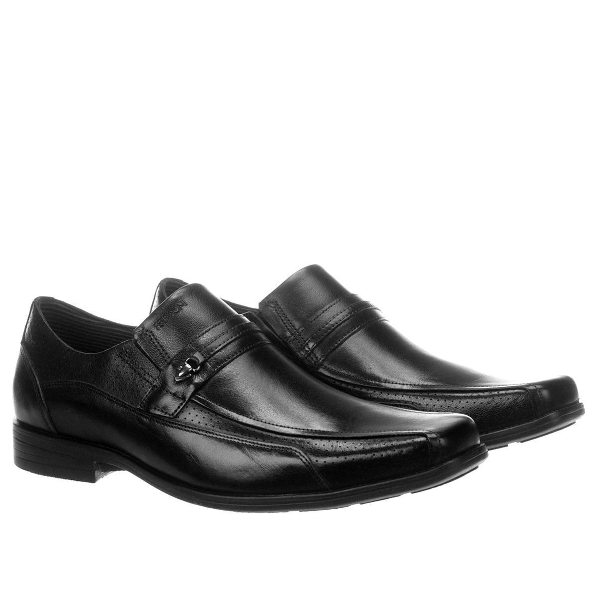 4a6d5db02 Sapato Social Ferracini M3 | Zattini