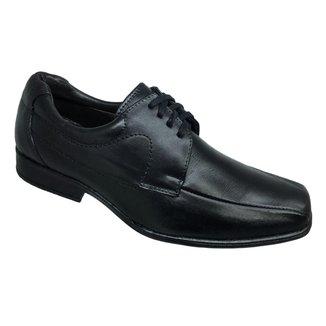 Sapato Social Fortiori Masculino