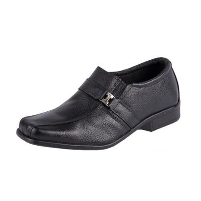 Sapato Social Fox Shoes Masculino