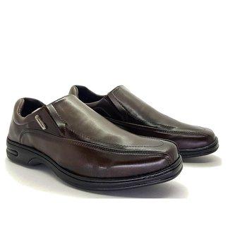 Sapato Social Frampasso Elástico Masculino