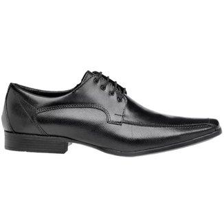 Sapato Social Gasparini 31106