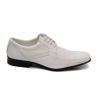 Sapato Social Gasparini 31120