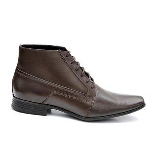 Sapato Social Gasparini 31168