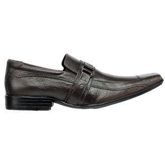 Sapato Social Gasparini 44613