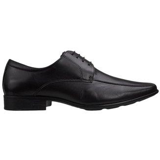 Sapato Social  Jotape     Masculino
