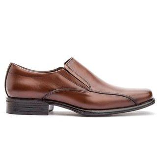 Sapato Social Kiregel  Masculino