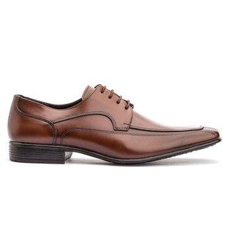 Sapato Social Leblon  Masculino