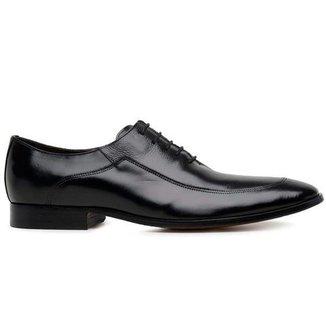 Sapato Social Lorenzo Di Lombardi World