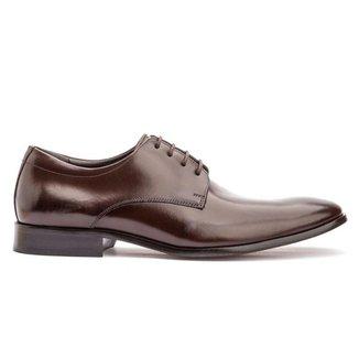 Sapato Social Luigi  Masculino