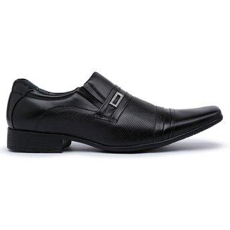 Sapato Social Magnata 4055