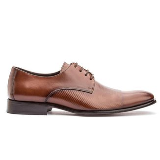 Sapato Social Magnum Premium Masculino