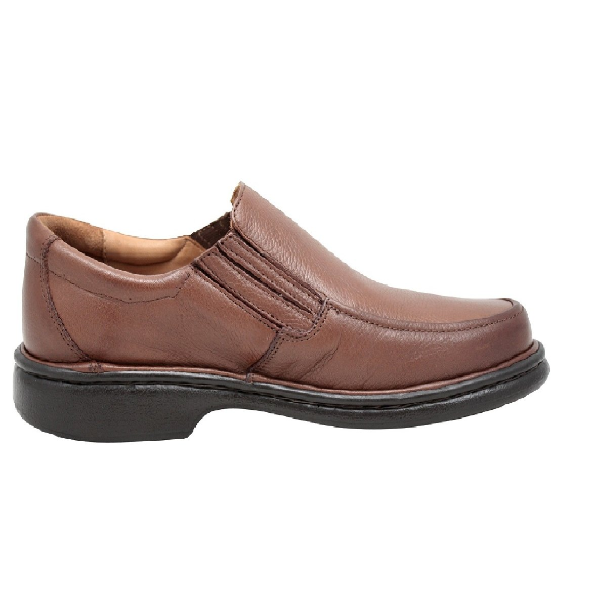 Sapato Sapato Marrom Masculino Shoes Masculino Atron Marrom Sapato Social Masculino Social Atron Shoes Atron Social AAwUqraz