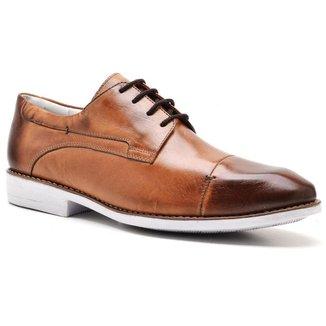 Sapato Social Masculino Derby Sandro Moscoloni Makt