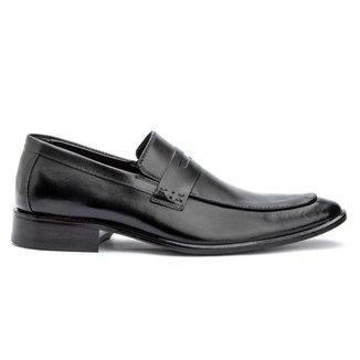 Sapato Social Masculino Luxo Bigioni