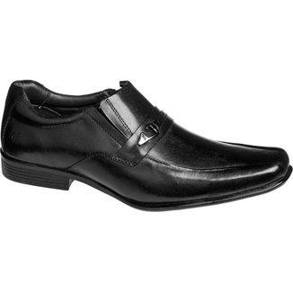 Sapato Social Masculino Rafarillo 45025