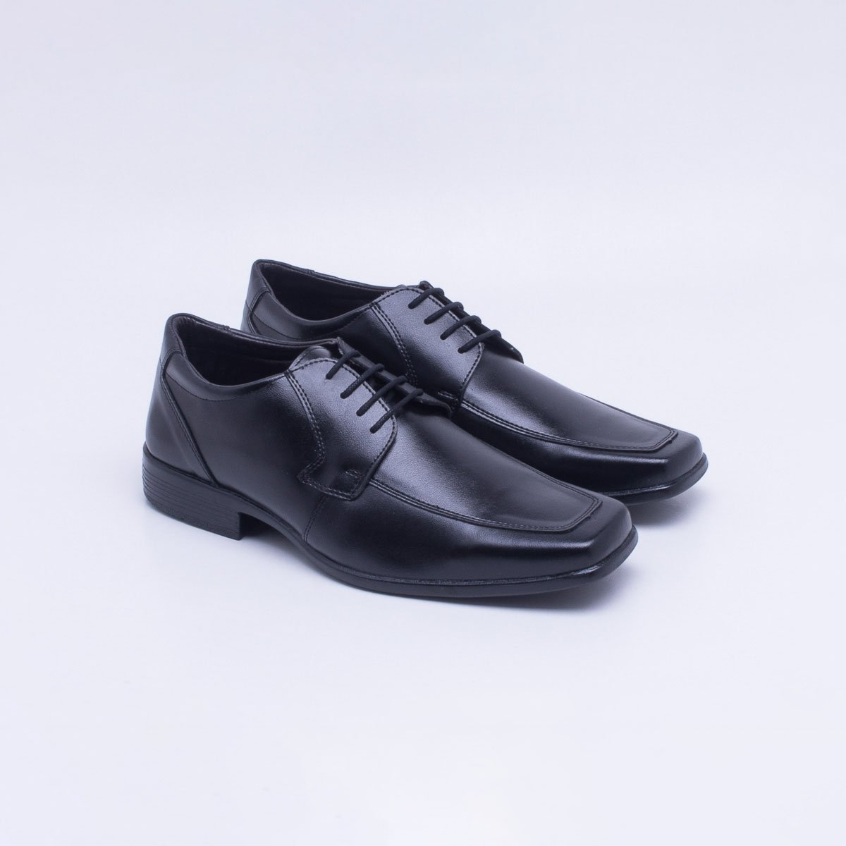 Sapato Sapato Post Social Preto Mr Masculino Social 70CqS