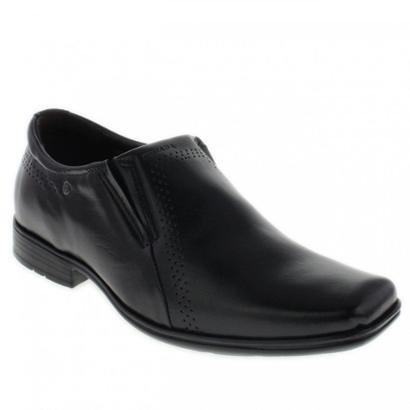 Sapato Social Pegada Levitech Masculino
